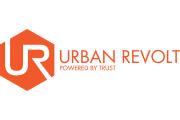 urbanrevolt