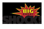 big shock