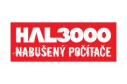 hal3000